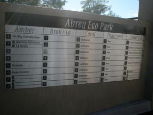 Abrey_Eco_Park_Wall_Signage