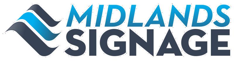 Midlands Signage