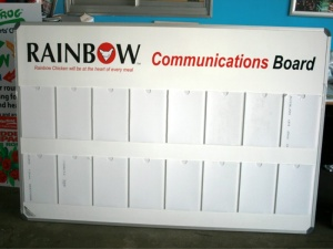 Rainbow_Whiteboard