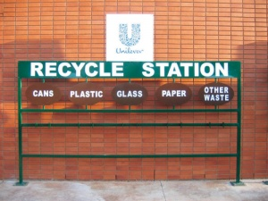Recycle_Station